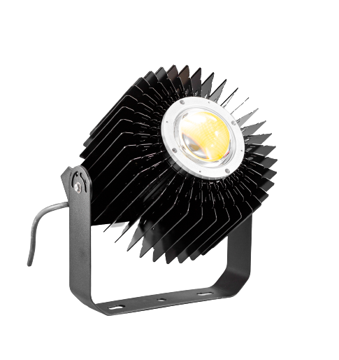 Đèn LED High Bay 240W (BV240)